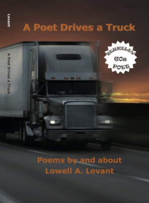 trucker18-cut1.jpg