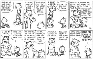 Related Pictures calvin and hobbes quotes about love