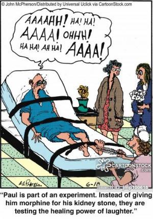 Kidney Stone cartoons, Kidney Stone cartoon, funny, Kidney Stone ...