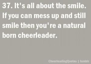 CheerleadingQuotes