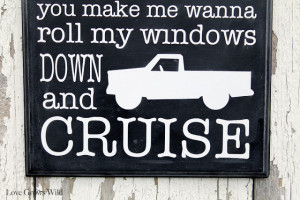 Country Boy Sayings And Quotes He's a country boy who