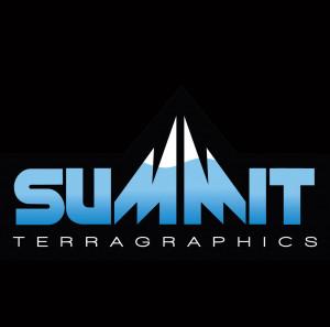 Summit Cheer Logo
