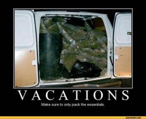 ... pictures,stoner-humor,auto,damotivation,vacationsm weed,marijuana