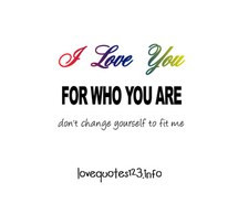 love-you-love-love-quotes-love-quotes-for-him-Favim.com-1095010.jpg