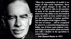 Economy Quotes – Quote on Economic Policy – Political – Global ...