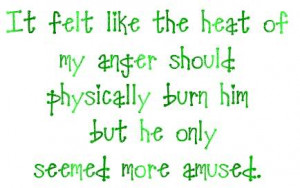 anger quotes funny anger quotes anger quote quotes on anger quotes ...