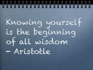 Aristotle Quotes (7)