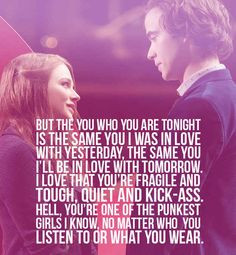 If I Stay | 23 Incredible Quotes From Your Favorite Books That Hit The ...