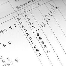10-Ways-Reward-Good-Grades-Without-Paying-Them.jpg