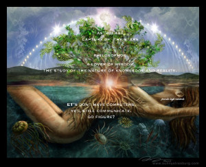 Tree Of Life Quotes Lady tree of life pamela quote