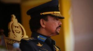 NR 4 4 Sultan Haji Hassanal Bolkiah
