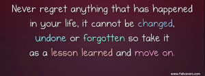 Quotes & Sayings' Facebook Timeline Covers