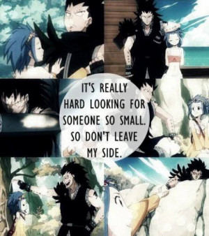 madara uchiha quotes. Related Images