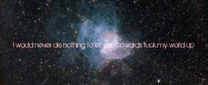 coward, eminem, lighters, lyrics, space, text, typography