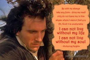Movie-Quotes-image-movie-quotes-36650702-525-350.jpg