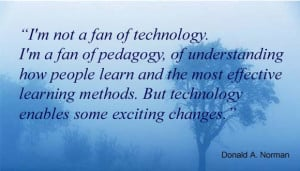 Quotes+about+Technology.jpg