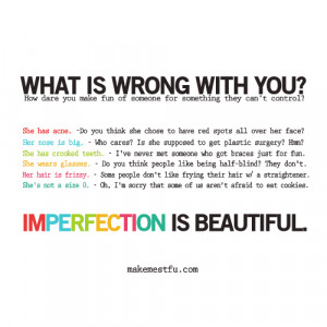 ... : Your Perfect To Me Tumblr Quotes , Your Perfect To Me Tumblr