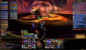 ... Pictures world of warcraft macro macros funny for wow home funny