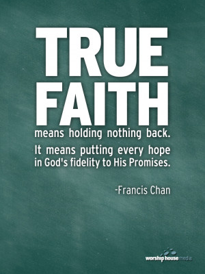 Related For Quotes Wallpaper With Keep Faith Quotations