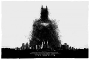 ... be aware: This article spoils the ending of The Dark Knight Rises