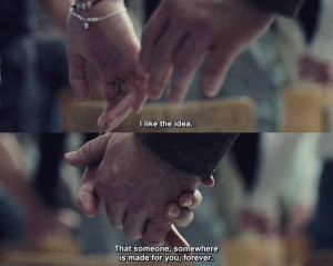 Somewhere Movie Quotes Quotes and movies