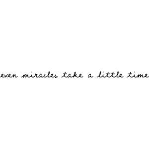 cinderella quote by peɑce on ɛɑrth♥ USE!