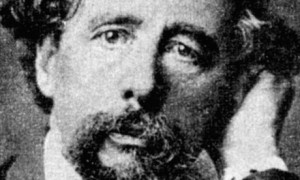 Charles Dickens Quotes On His 200th Birthday