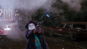 Batman (1989) Wallpaper, Movie – 897
