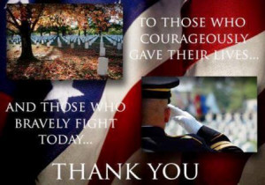Happy Memorial Day 2015 Quotes Sayings, Happy Memorial Day Wishes Text ...