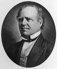 Quotes by Joseph Howe @ Like Success