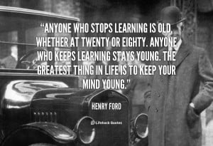 quote-Henry-Ford-ford-old-22.png