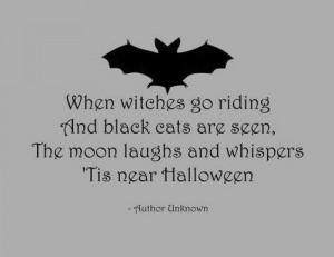 12 Noches de Halloween: Una frase, una imagen, un vídeo y una web