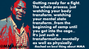 rashad_evans_ufc_quotes.png