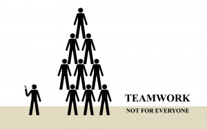 Teamwork Wallpaper 1920x1200 Teamwork