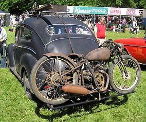 ... Motorcycle Transport Interstate - Australia Wide! - Free Transport