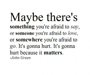 john green quotes awesome photo from tumblr