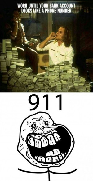 Funny Money   Funny Pictures and Quotes