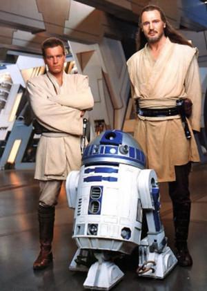 Qui-Gon-Jinn-and-Obi-Wan-Kenobi-qui-gon-jinn-and-obi-wan-kenobi ...