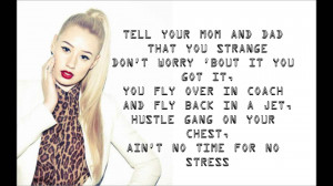 iggy_azalea_quotes_eyes_hd_image.jpg