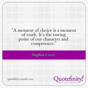 Stephen R. Covey Quotes (Images)