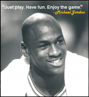 Michael-Jordan-Motivational-Quotes-7.jpg