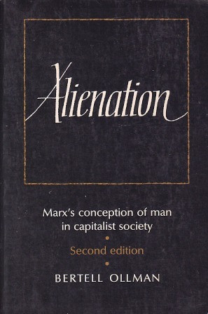 Social Isolation Quotes Alienation: marx's conception