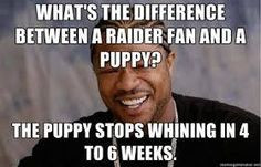 raider hater more san diego raiders haters diego chargers raiders ...