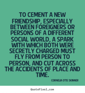 More Friendship Quotes | Love Quotes | Motivational Quotes ...