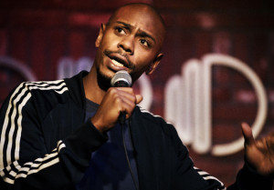 102727-5846-Dave_Chappelle_2009_Mike_Carano.jpg