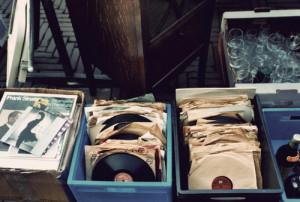 music, records, vintage, vinyl, want