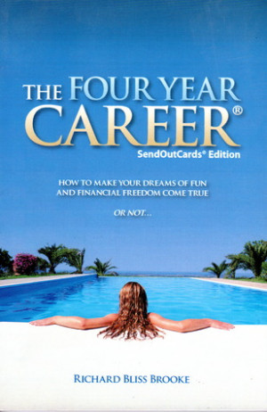 ... How to make your dreams of fun and financial freedom come true or not
