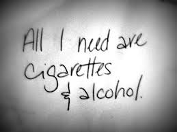 Quotes on smoking, quotes about smoking , smoking quotes, quotes ...