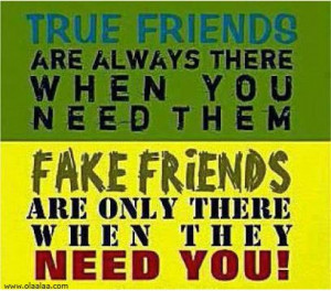 funny true friendship quotes real friends funny true friendship quotes ...