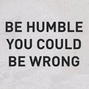 humble quotes caption always be humble gentle and patient bearing